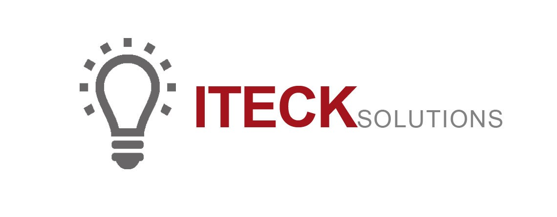 ITECK Solutions